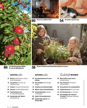 Landzauber Ausgabe 11-2014