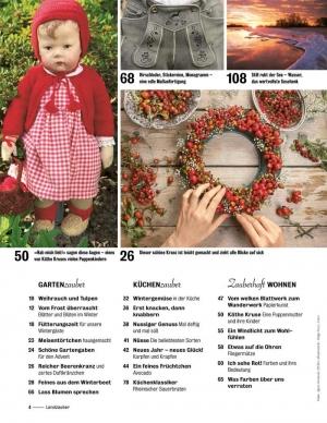 Landzauber Ausgabe 12-2014