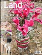 Landzauber Ausgabe 13-2015