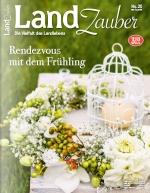 Landzauber Ausgabe 20-2015