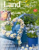 Landzauber Ausgabe 21-2015