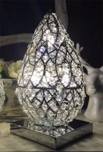 Zauberhaftes Licht 39 cm