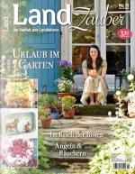 Landzauber Ausgabe 10-2014