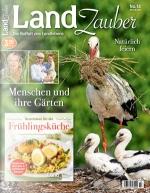 Landzauber Ausgabe 14-2015