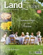 Landzauber Ausgabe 16-2015