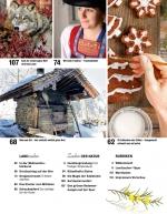 Landzauber Ausgabe 18-2015